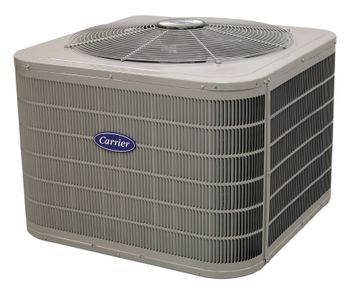 carrier performance ac